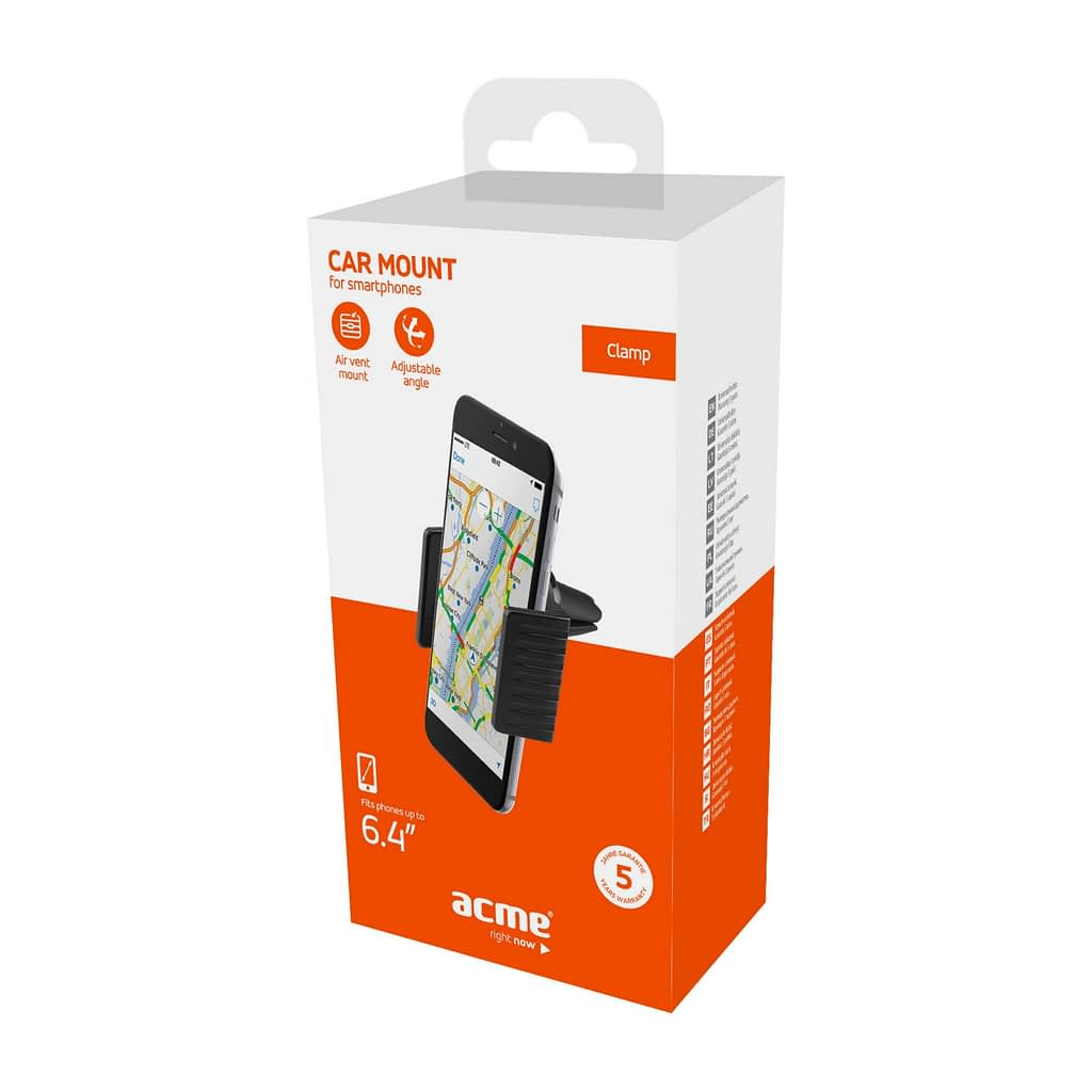 ACME Držač za mobilni telefon PM2103