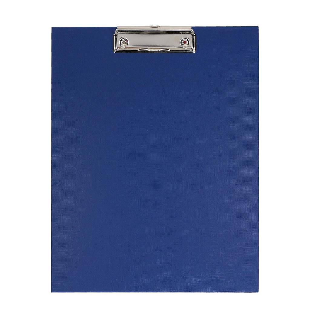 TTO Držač Papira ''Standard'' PP A4, Plava