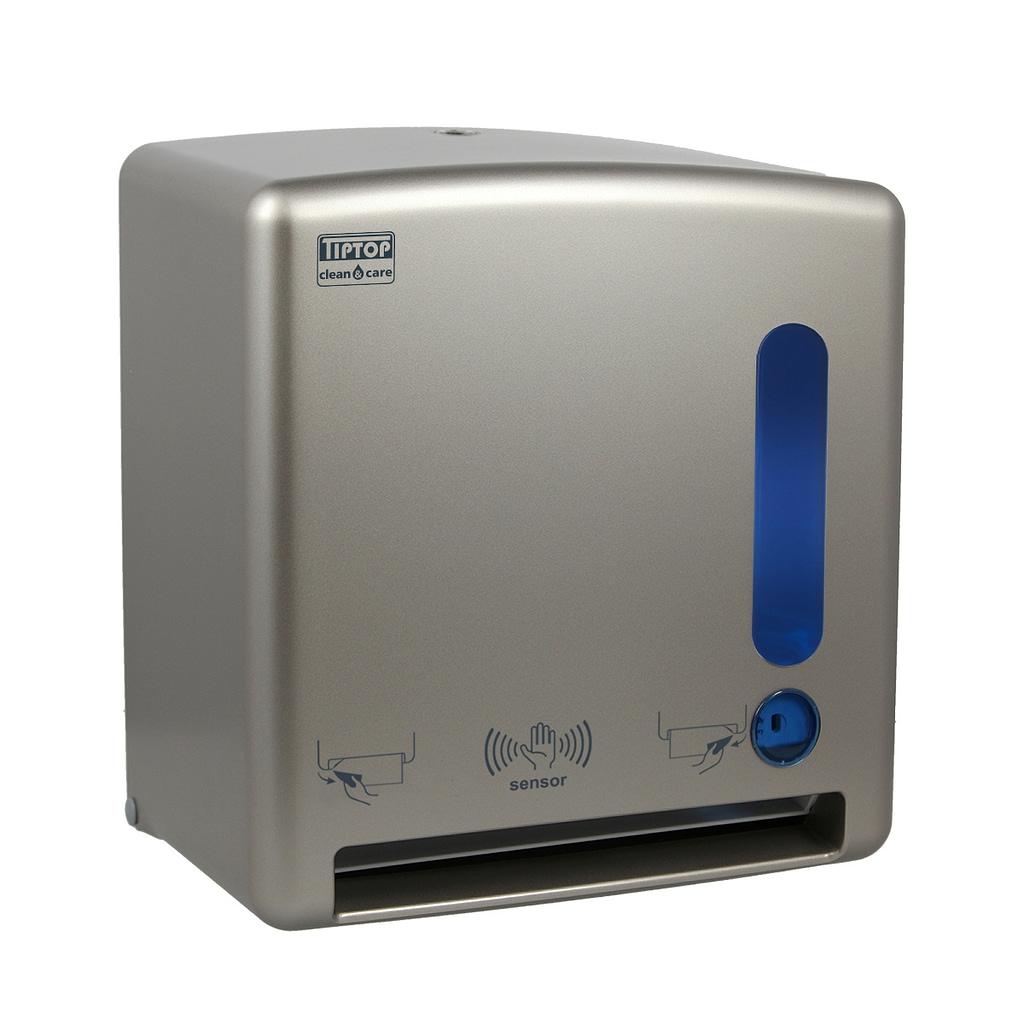 TTC Senzorski uređaj za ubrus RF - beskontaktni. Boja: siva