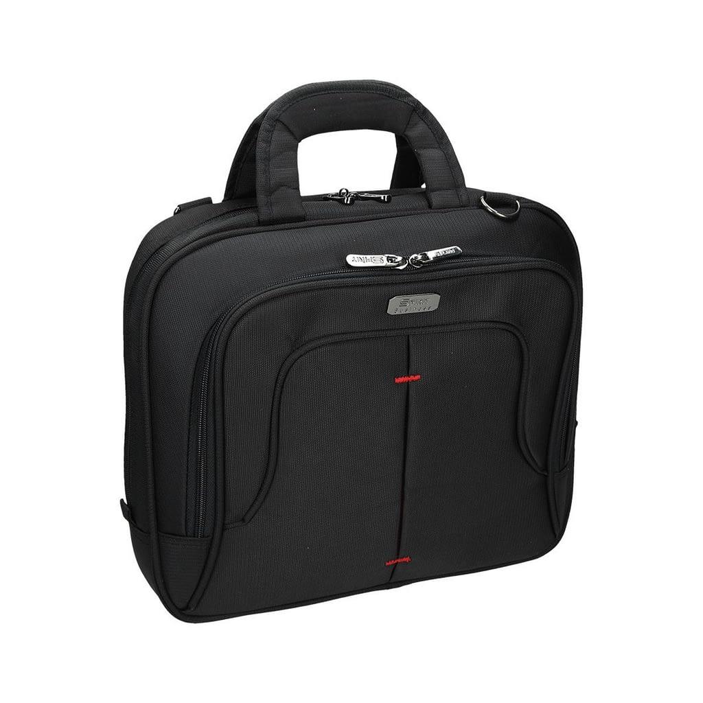 TTS Laptop Torba ''Business, 13.3'', Crna