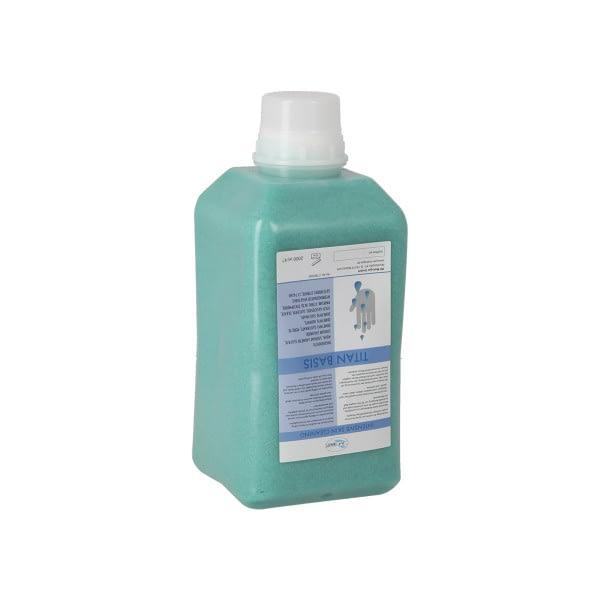 TTC Pasta/sredstvo za pranje veoma zaprljanih ruku, sa aktivnim mikrozrncima, CTB2000. 2L