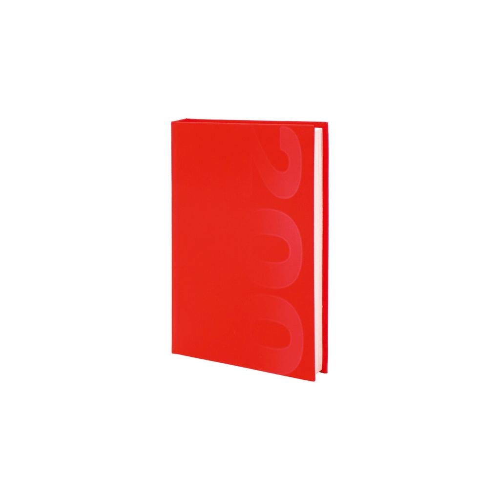 OP Sveska A4 TP 300 lista, kocka